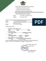 7.Surat Keterangan Fiskal