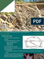 Geologia para Eng Maciços rochosos