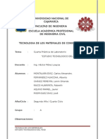 ESTUDIO TECNOLOGICO DEL YESO.doc