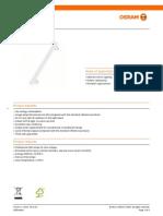 GPS01_1032192.pdf