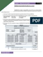 Practica Contable - Semana 007 _ CASO 03.(1)