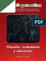 Filosofia, ciudadania y educacion (Filos - Rezola, Rodolfo.pdf