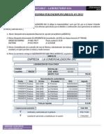 Practica Contable - Semana 008 _ CASO 04.(1)