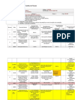Plano de Ensino QGII 2sem 15