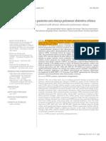 1. Avaliação Postural Em Pacientes Com Doença Pulmonar Obstrutiva Crônica (1)