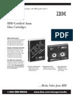 systems_storage_media_pdf_IBM-4mm.pdf