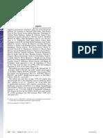 Cognitive Performance GWAS Assignment (2)
