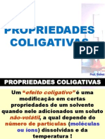 QG-PROPRIEDADES-COLIGATIVAS
