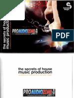 Da0sg.marc.Adamo.the.Secrets.of.House.music.production.4th.revised.edition