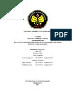 BuncitSuligiyanto_UNNES_PKMGT