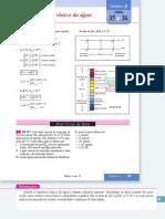 Equilíbrio Iônico.pdf