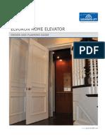 Home-Elevator-Design-and-Planning-Guide-Rev-J.pdf