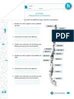 Articles-29082 Recurso PDF