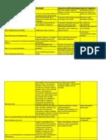 trabalho informatica.pdf