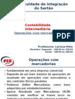 AULA 04_Operações Com Mercadorias