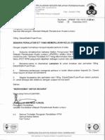 Senarai Peralatan ICT Yang Memerlukan Kelulusan JKICT JPWPKL (1)