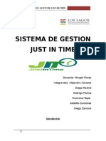 SISTEMA DE GESTION JUST IN TIME (1)listo para imprimir.docx