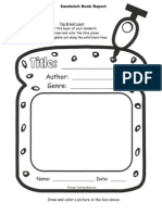 SANDWICH_-_Book_Report_Template_1.pdf