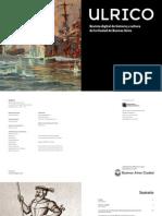 ULRICO_2_web.pdf