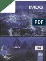 23643006-IMDG-code-vol1