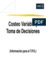 Cs - Material de Clase - 10 - CV-TDD