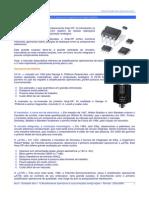 Amp-OP%20I%20-%20conceitos.pdf