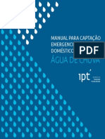 1200-Manual Para Captacao Emergencial e Uso Domestico de AGUA DA CHUVA (1)