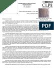 Carta a Adolfo Casais Monteiro Espanhol 4
