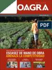 Revista Coagra Mayo 2013