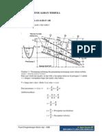 a. klasifikasi aliran.pdf