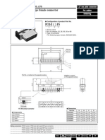 PCR-E(36)FS