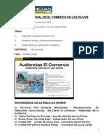AV.losolivos15.TranscripcOK