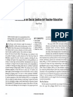 Dipti Desai_Reflections on Social Justice Art Teacher Education