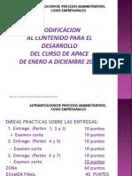 Presenta Apace Cambios 2015%28sn-Log-1%29