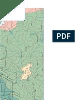 Ayabaca Mapa Imprimir