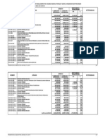 12010 - BPBD 246 - 247.pdf