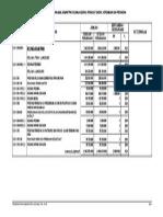 12011 - KEC. BATEALIT 248.pdf
