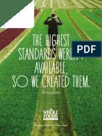 2014-WFM_ Annual Report