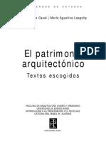 cat_cua_pat.pdf