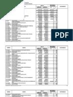 12201 - BAPERMASDES 268 - 270.pdf