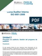 Presentación curso BPF