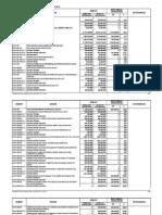 20501 - DISLUTKAN 287 - 293.pdf