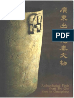 Quang Dong Xuat Tho Tien Tan Van Vat