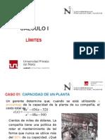 PPT_Límites.pptx