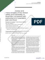 jurnal ibuprofen dan pct