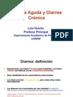 4.DIARREA_AGUDA_Y_CRONICA_-_Junio_2015.ppt