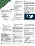 Bernardo Bernardo Bernardo Pubcorp Pp. 140 154 Summary