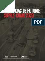 EAE-Retos-Operaciones-y-Logistica-Tendencias-Futuro-Supply-Chain-2020.pdf