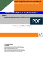 CLASE 6- TAR.pdf