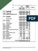 10202 - RSUD 97.pdf